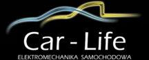Car-Life Elektromechanika samochodowa Kłodzko 12